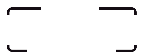 Baxter Certified Pre-Owned Logo