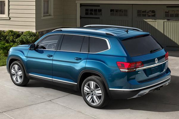 Volkswagen Drive Bigger Sale Event at Baxter Volkswagen Omaha